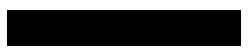 Egress Systems, Inc's Logo